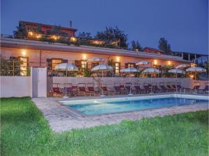 Two-Bedroom Apartment in Montalto di Castro VT - AbcAlberghi.com