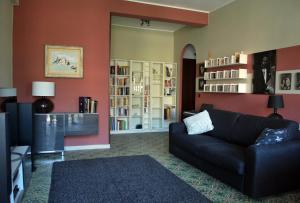 Casa Artemare - AbcAlberghi.com