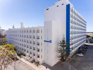 Hotel Navegadores, Vila Real de Santo António