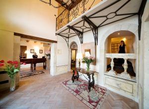 Algila Ortigia Charme Hotel (15 of 78)