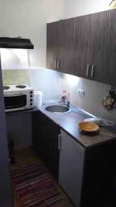 A23 Apartment - Kopaonik