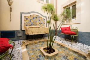 Algila Ortigia Charme Hotel (19 of 78)