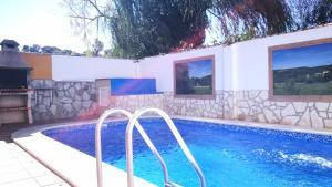 obrázek - Casa La Vega