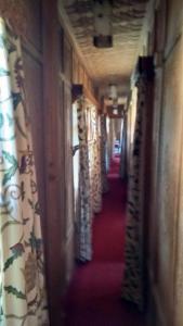 Sher I Kashmir houseboats, Hotels  Srinagar - big - 32