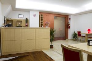 Hotel Catania Town - AbcAlberghi.com