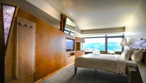 Sparkling Hill Resort & Spa (8 of 31)