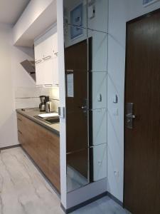 Apartament A66 DIUNE