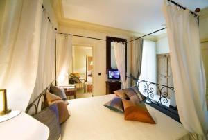 Algila Ortigia Charme Hotel (39 of 78)