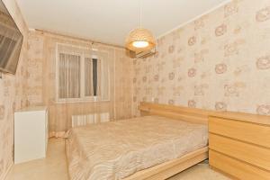Апартаменты На Звездинке, Нижний Новгород