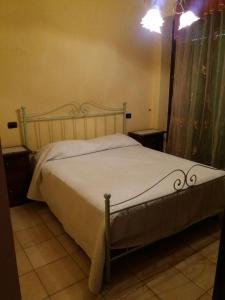 Appartamento Luigi - AbcAlberghi.com
