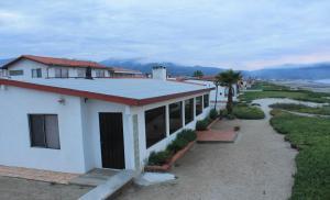 obrázek - Casa Playa A