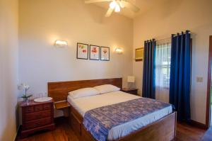 Pirate's Den Hotel, Hotely  Sandy Bay - big - 156