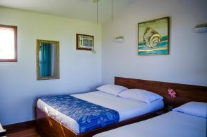 Pirate's Den Hotel, Hotely  Sandy Bay - big - 63