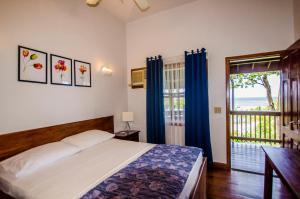 Pirate's Den Hotel, Hotely  Sandy Bay - big - 165