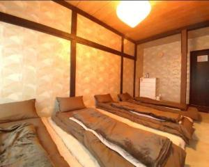 obrázek - Apartment in Niigata FJ23