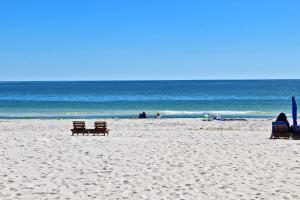 Island Winds West 376, Ferienwohnungen  Gulf Shores - big - 25