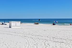 Island Winds West 376, Ferienwohnungen  Gulf Shores - big - 28