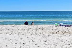 Island Winds West 376, Ferienwohnungen  Gulf Shores - big - 29