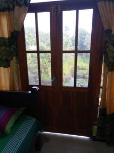 Sasoba, Hotel  Anuradhapura - big - 18
