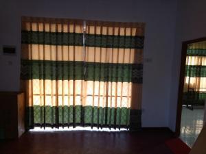 Sasoba, Hotel  Anuradhapura - big - 31