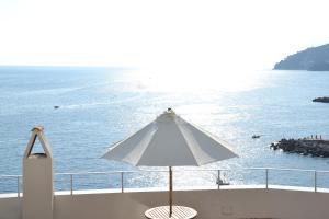 Hotel Marina Riviera (31 of 74)