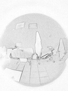 obrázek - rumah
