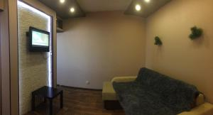 obrázek - Сдам однокомнатную квартиру с дизайнерским ремонтом посуточно