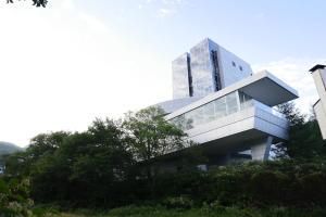 obrázek - Takamiya Hotel Rurikura Resort