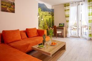 obrázek - Apartament Winnica Centrum