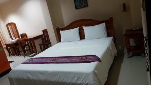 Auberges de jeunesse - Ratchaphruek Resort