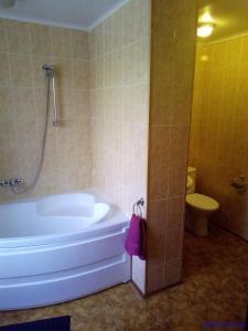 Tikhvin Hotel, Hotels  Tichwin - big - 39