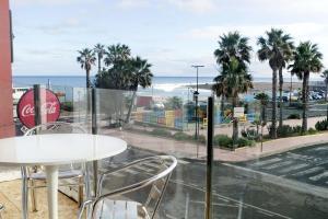 Apartamento Pozo, Vecindario  - Gran Canaria