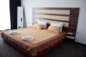 obrázek - Asi Apartments 1