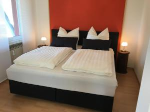obrázek - Apartmenthaus Erlangen