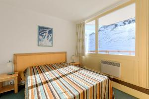Maeva Particuliers Le Montana - Apartment - La Mongie