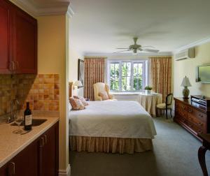 Royal Palms Hotel (30 of 38)