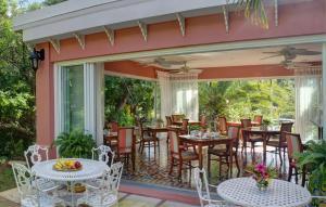 Royal Palms Hotel (16 of 38)