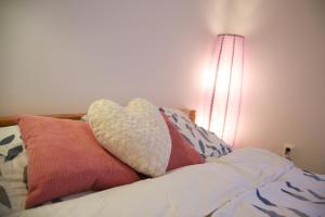 obrázek - Limetta apartman