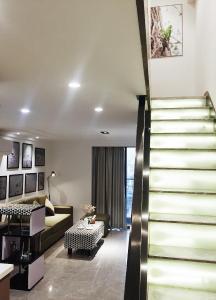 Theone House, Апартаменты/квартиры - Гуанчжоу