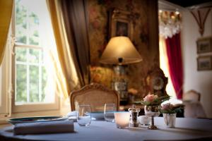 Chateau D Apigne Rennes Mordelles 2020 Updated Deals 98 Hd