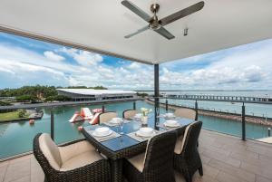 Darwin Waterfront Luxury Suites (3 of 115)