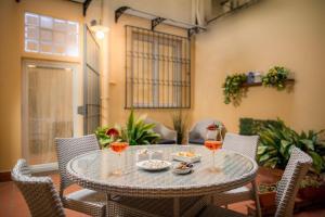 Corte Novella Apartment