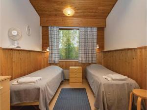One-Bedroom Apartment in Pellosniemi, Apartmanok  Kyyrö - big - 2