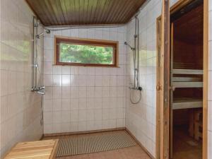 One-Bedroom Apartment in Pellosniemi, Apartmanok  Kyyrö - big - 12