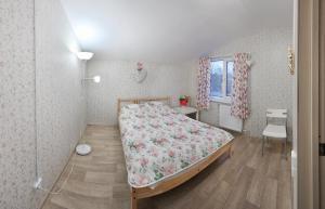 Guest House Scandi Gold - Gvardeyskoye