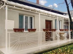 obrázek - Two-Bedroom Holiday Home in Gyula