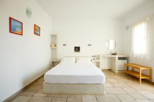 Hostels e Albergues - Guardiero