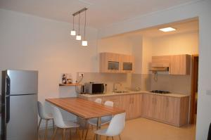 AZ Pereybere Beach Apartment