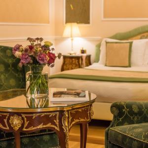 Hotel Bernini Palace (25 of 109)