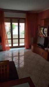 Casa Vacanza Trasimeno - AbcAlberghi.com